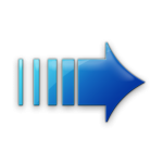 007338-blue-jelly-icon-arrows-arrow-more