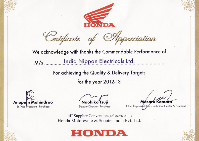 Quality-&-Delivery-Achievement-Award–from-HONDA3