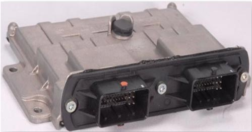 Engine-Control-Unit
