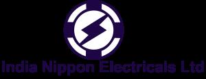 india-nippon1