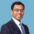 Mr. Arvind Balaji
