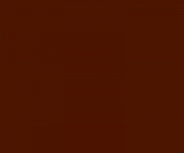 BRILLIANT STATIONARY DESIGN