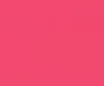 SUMMER SHIFT MAGAZINE